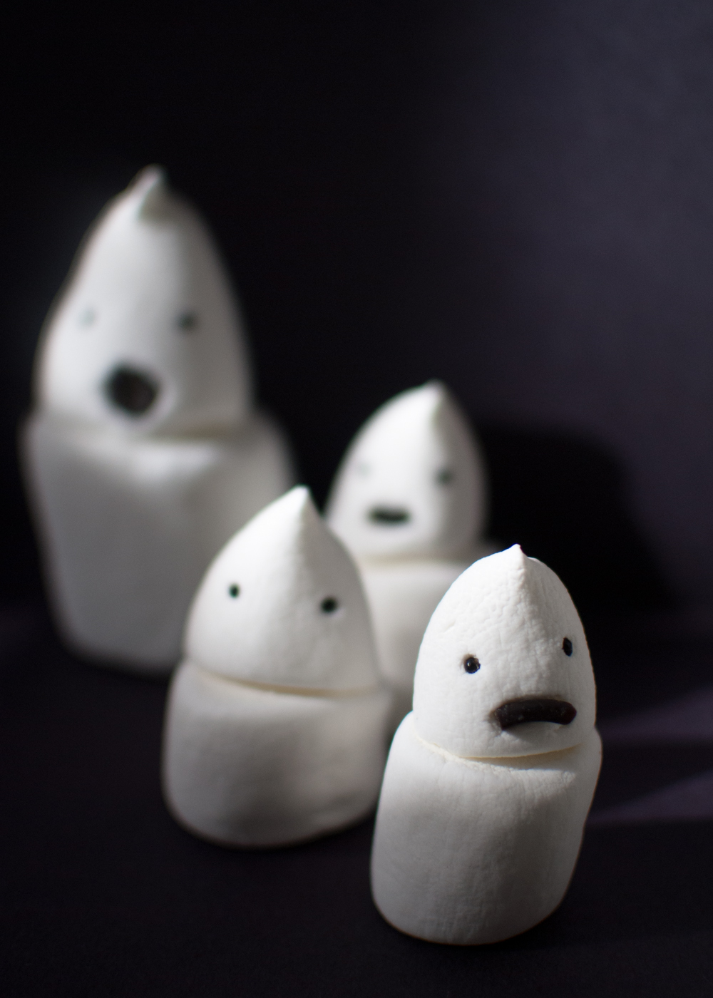 Marshmallow-Ghosts-Super-Make-It