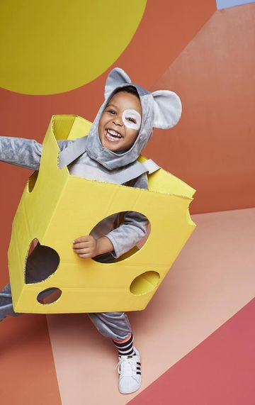 Mouse-and-Cheese-Costume