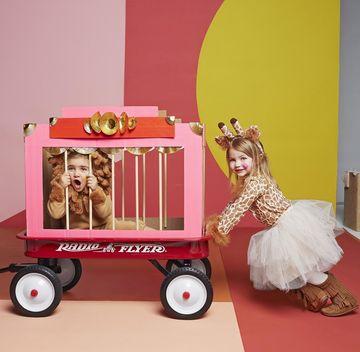Circus-Wagon-Box-Costume