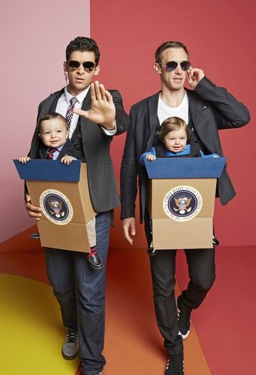 Baby-Candidate-Costumes