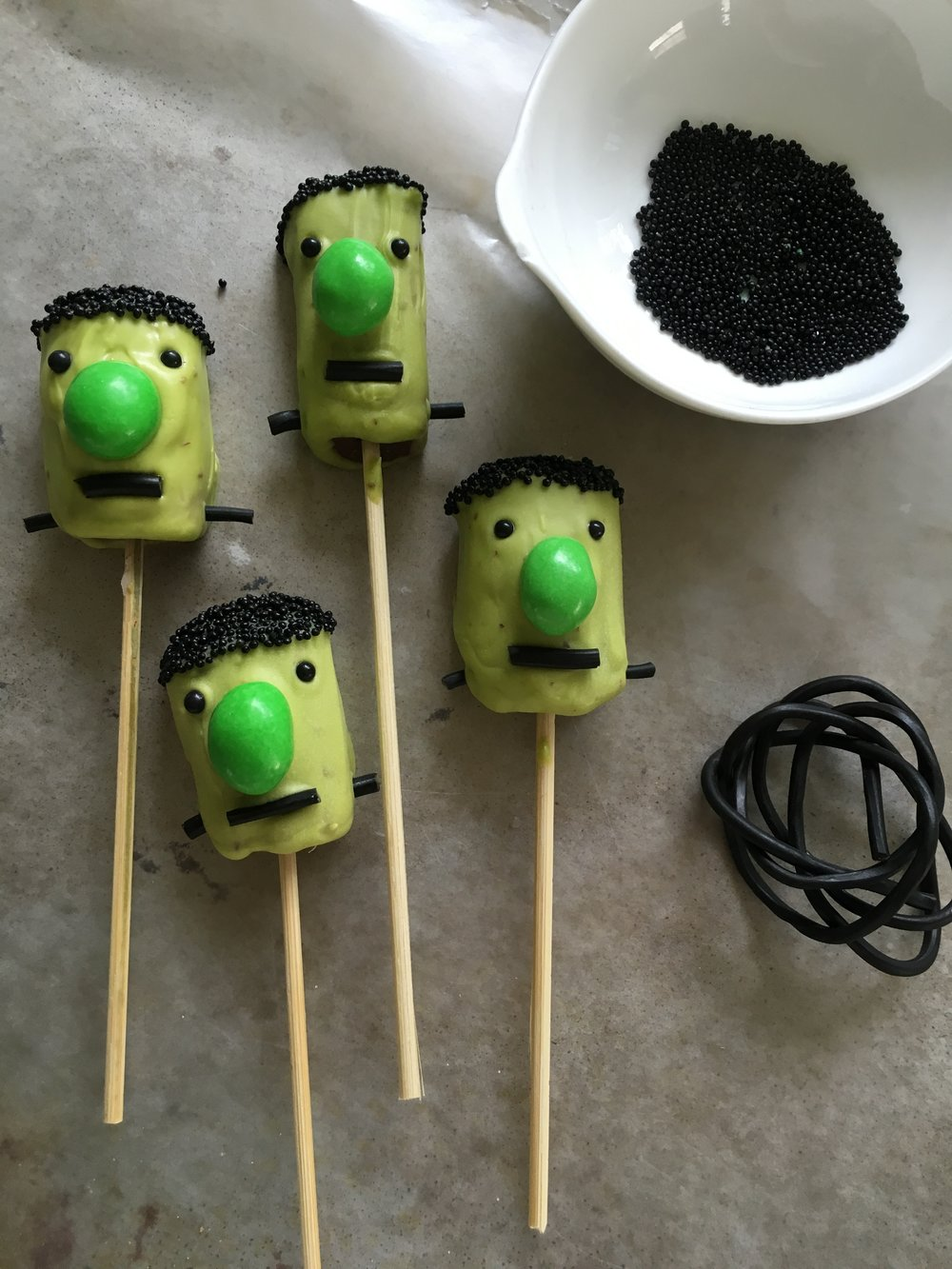 Frankenstein-Pops-Super-Make-It