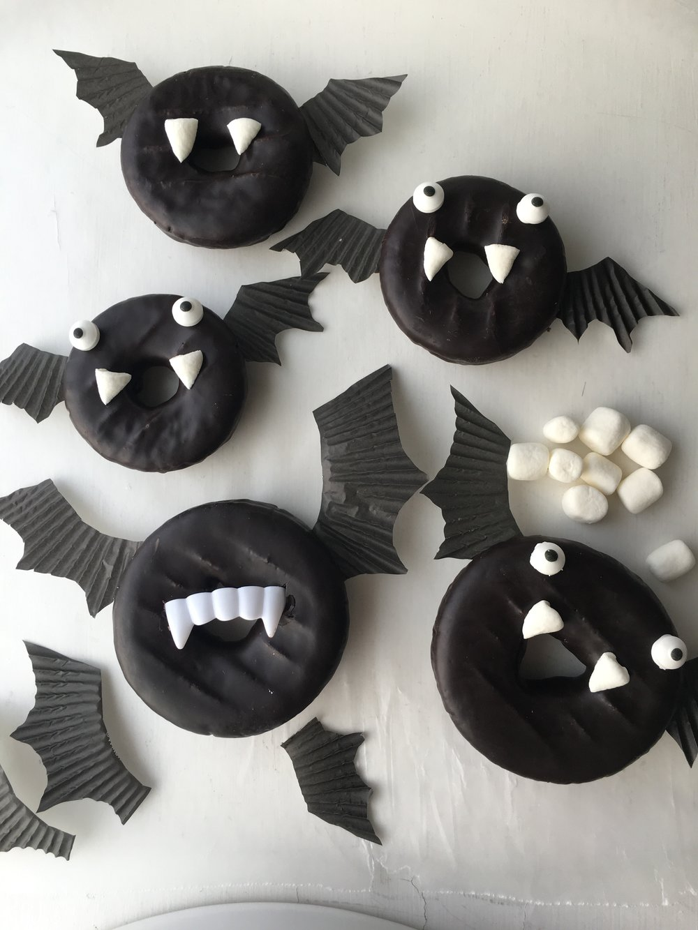 Donut-Bats-Super-Make-It