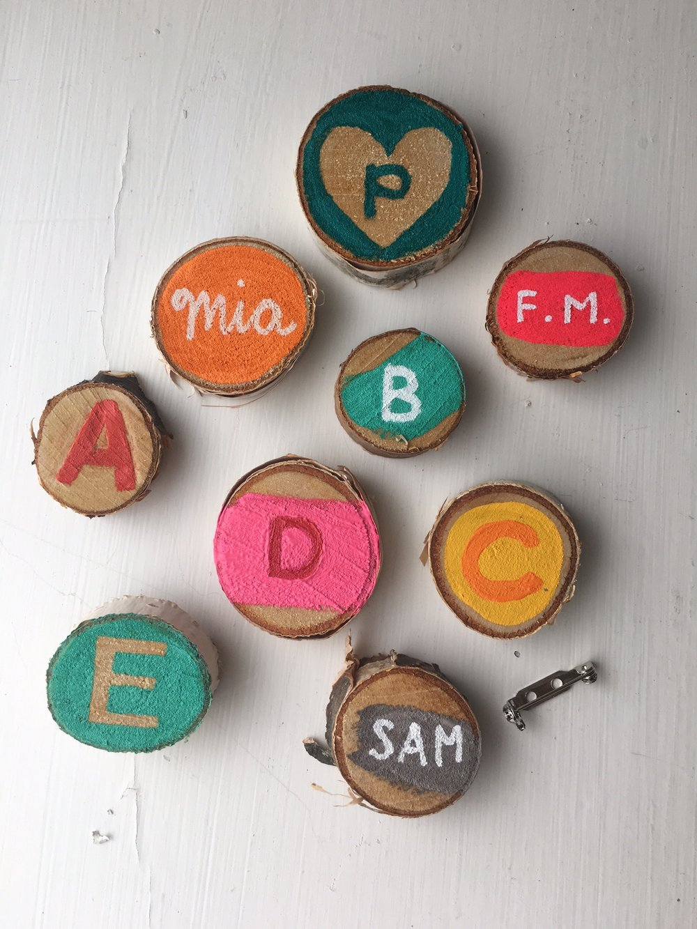 Placecard-Pins-Super-Make-It