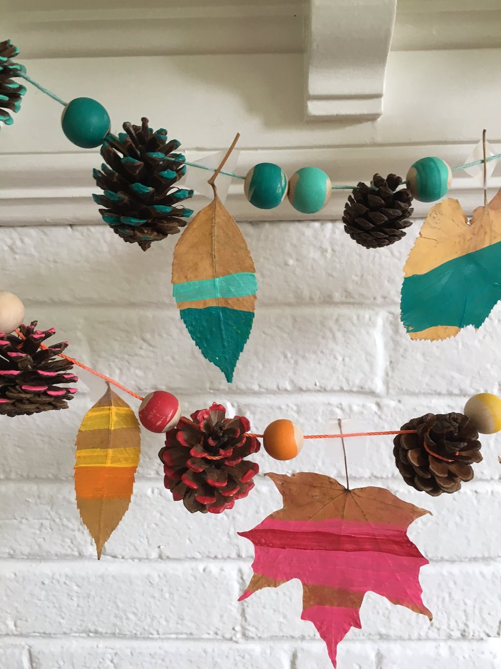 Leaf-Bead-Garland-Super-Make-It