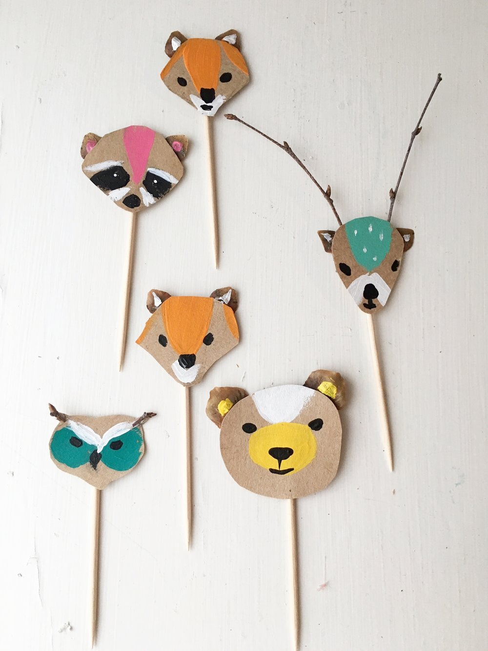 Animal-Pie-Toppers-Super-Make-It