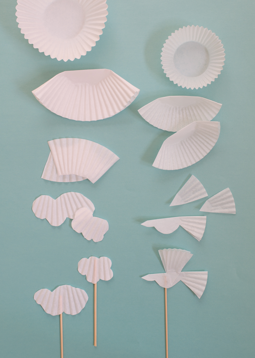 Cake-topper-how-to-Super-Make-It