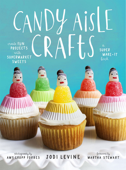 Candy-Aisle-Crafts