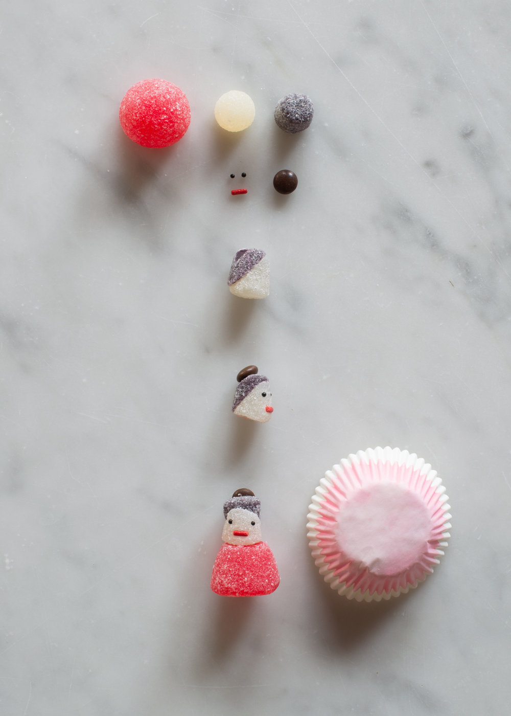 Ball-Gown-Lady-Cupcake-Topper-Super-Make-It