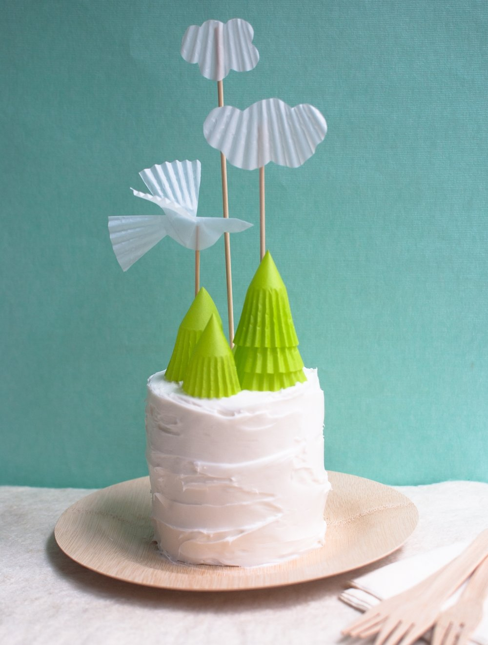 Cupcake-Paper-Tree-Cake-Topper-Super-Make-It