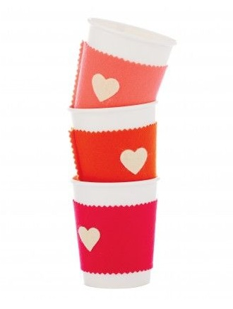Felt-Coffee-Cup-Sleeves-Super-Make-It