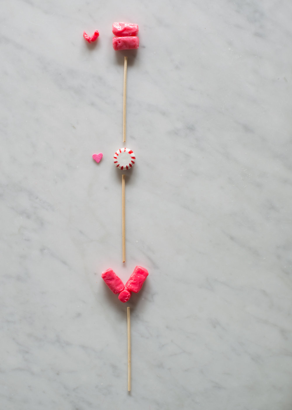 Valentines-Lollipops-How-To-Super-Make-It