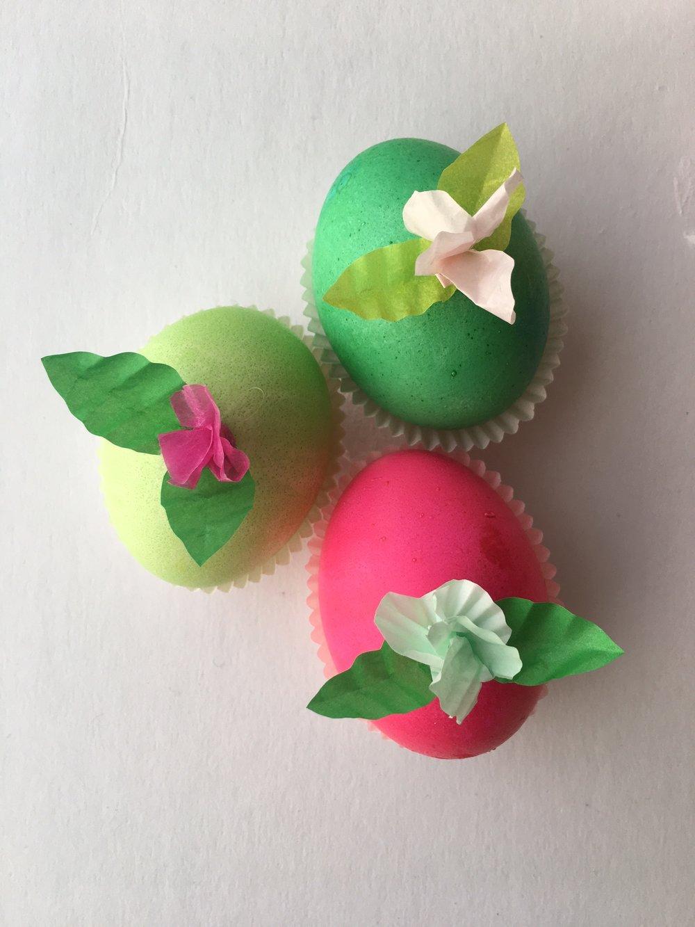 Bonbon-Eggs-2-Super-Make-It