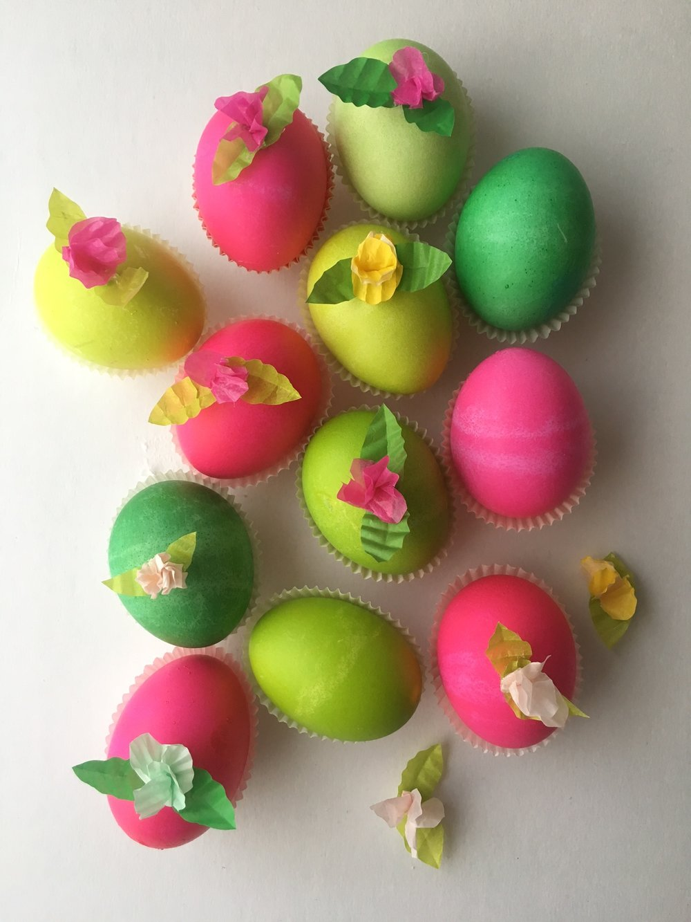 Bonbon-Eggs-3-Super-Make-It