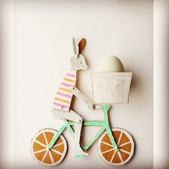 Margaret-McCartney-Bunny-on-Bike