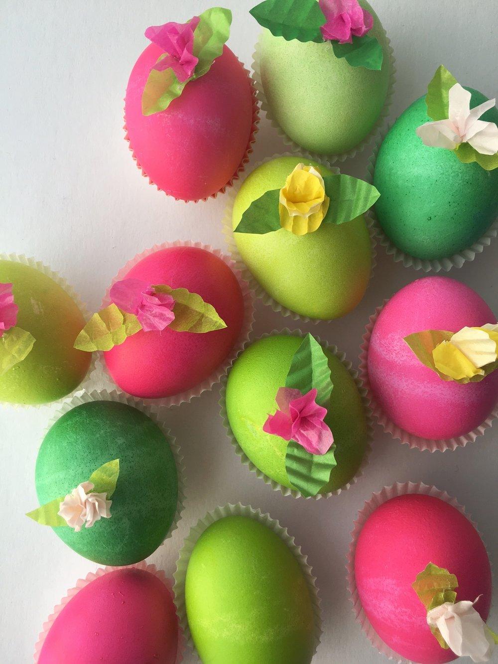 Bonbon-Egg-Super-Make-It