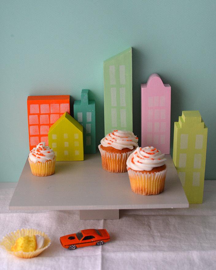 City-Cake-Stand-Super-Make-It
