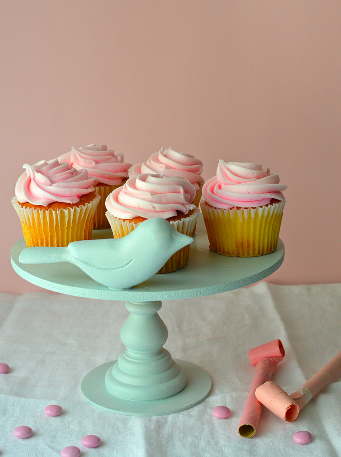 Bird-Cake-Stand-Super-Make-It