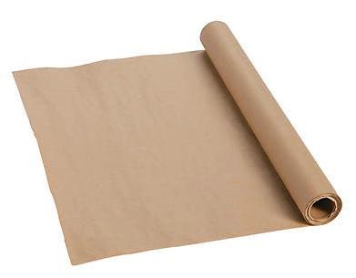 kraft-paper-roll-13731259.jpg