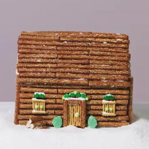pretzel-log-cabinjpg