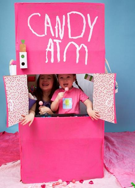 candy atm 1.jpg