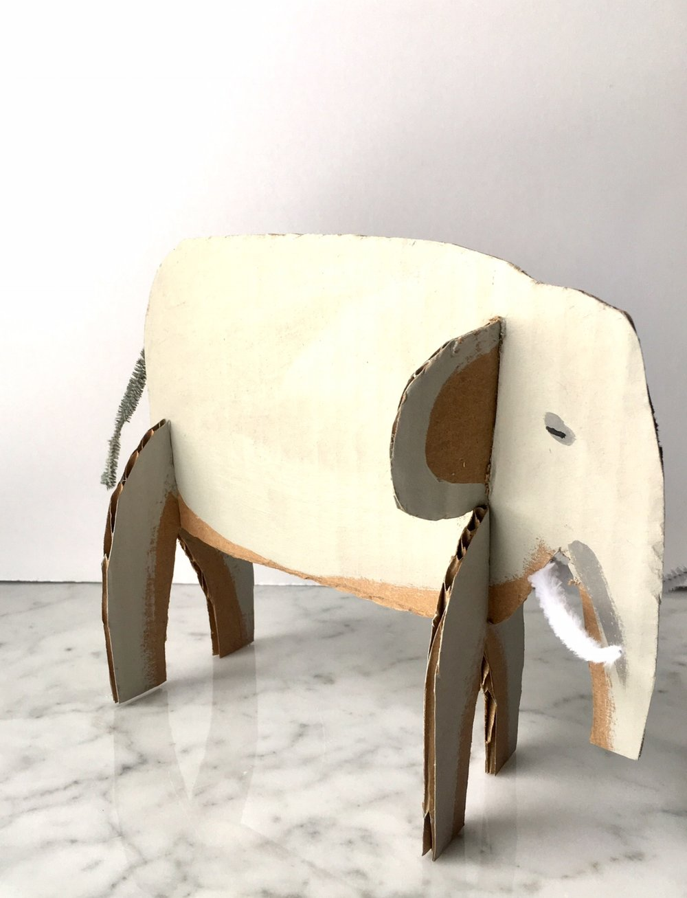cardboard-elephant.jpg