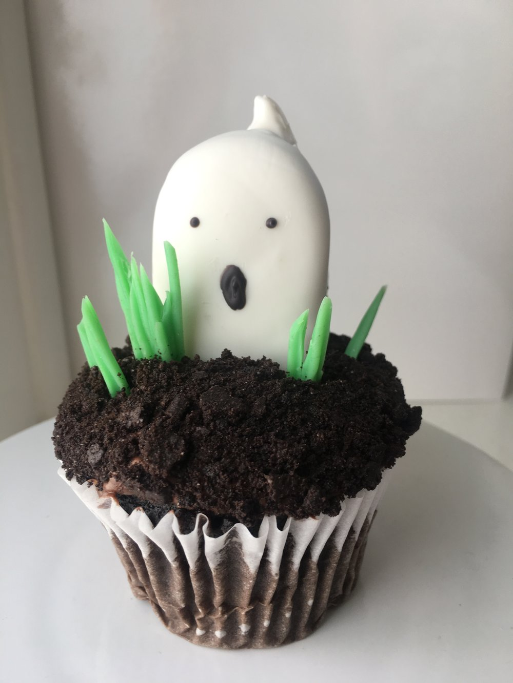 GHOST-CUPCAKE-SUPERMAKEIT