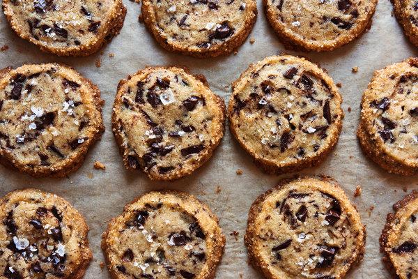 saltedchocchipcookies.jpg