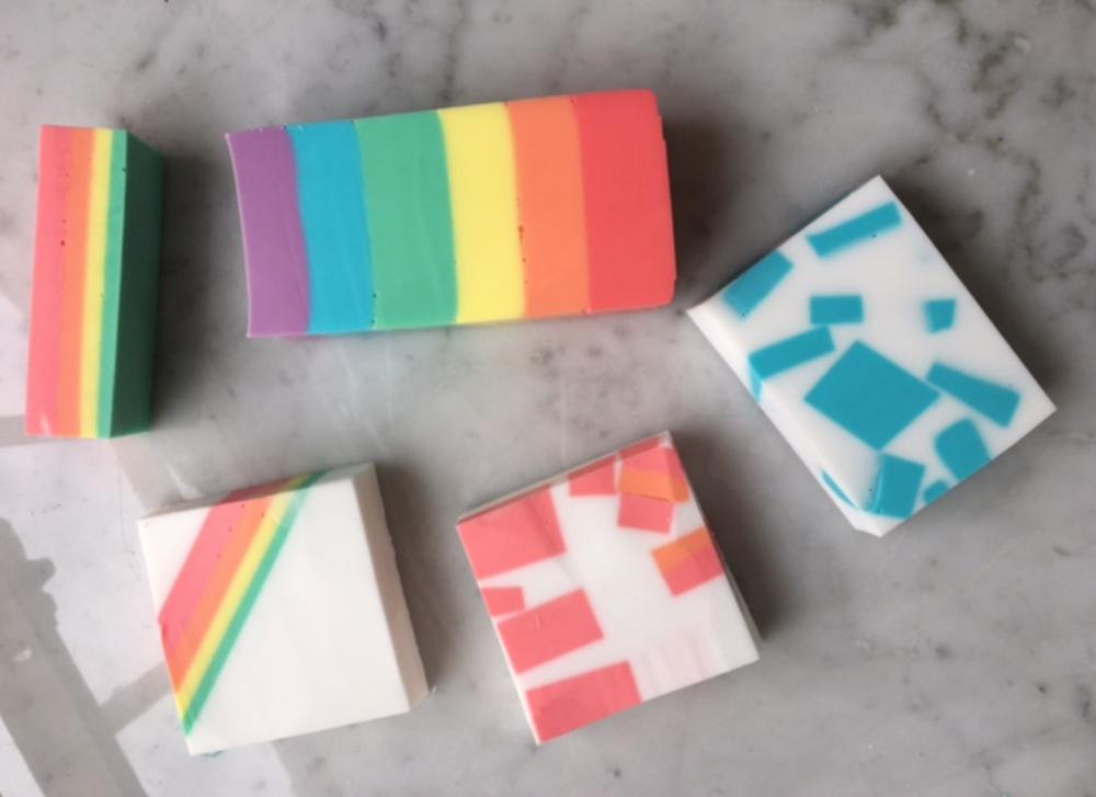 Rainbow-soap-2