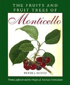 The-Fruits-and-Fruit-Trees-of-Monticello-9780813917467[1].jpg
