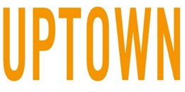 UptownLogo1.jpg