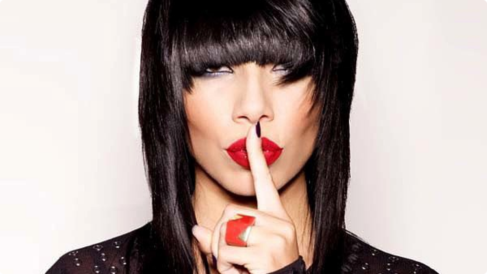 Bridget Kelly Returns With 'Cut to...Bridget Kelly' EP