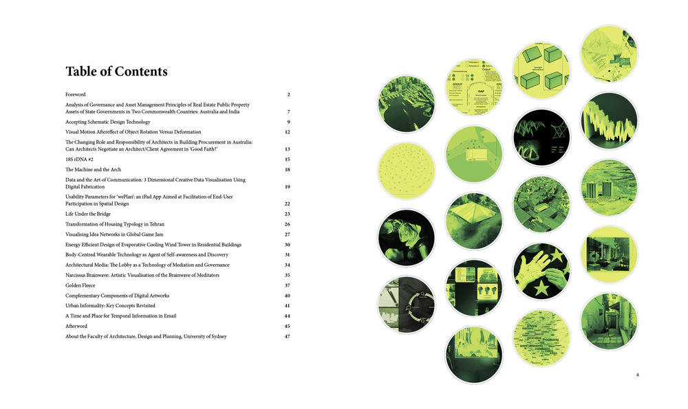 Research Visions Catalogue v8 p03.jpg