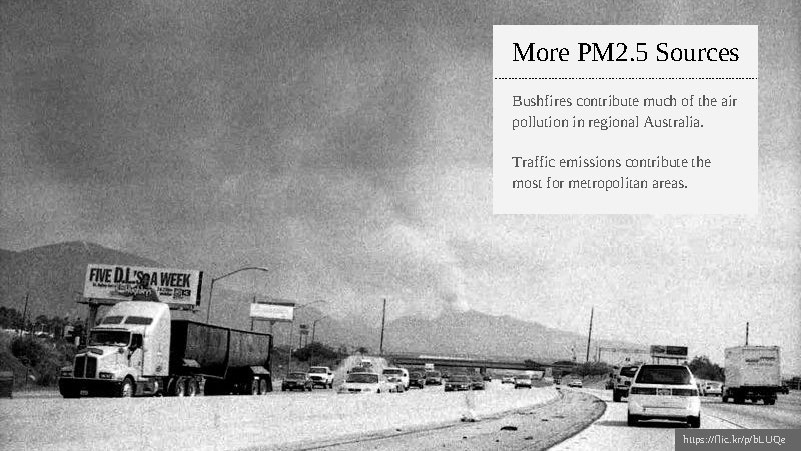 smoke-fire_Page_06.jpg
