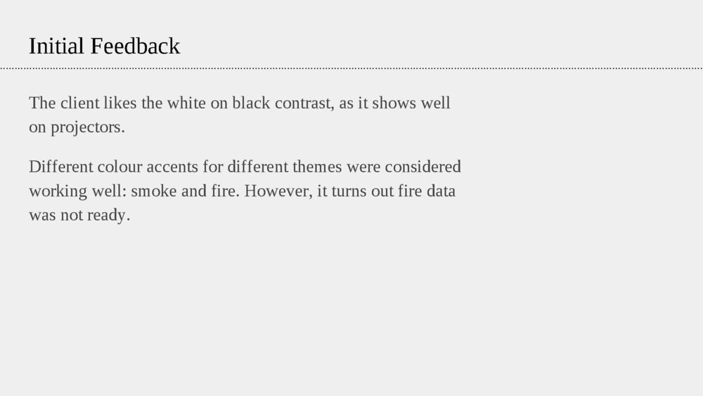 smoke-fire_Page_13.jpg