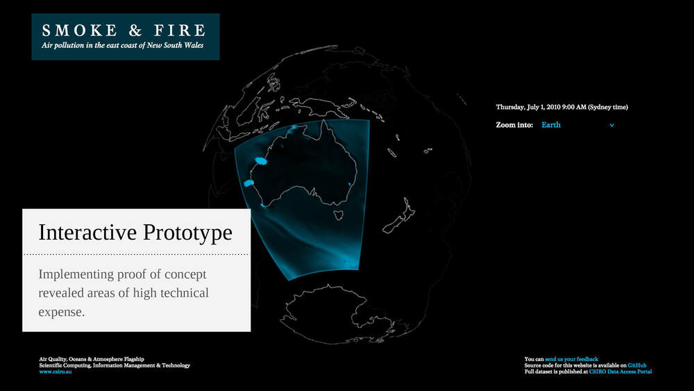 smoke-fire_Page_14.jpg