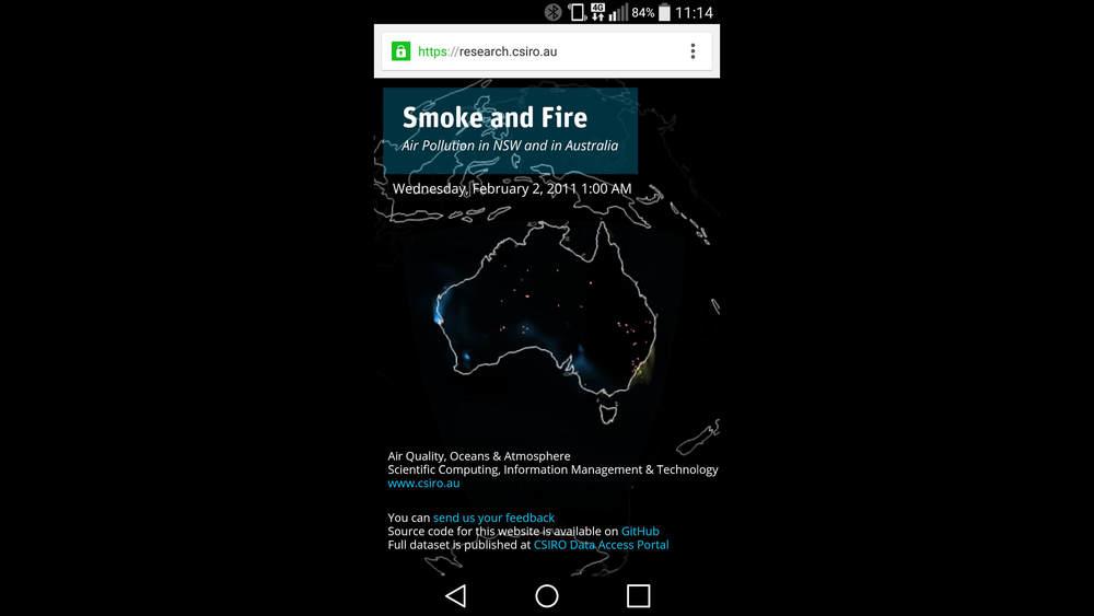 smoke-fire_Page_25.jpg