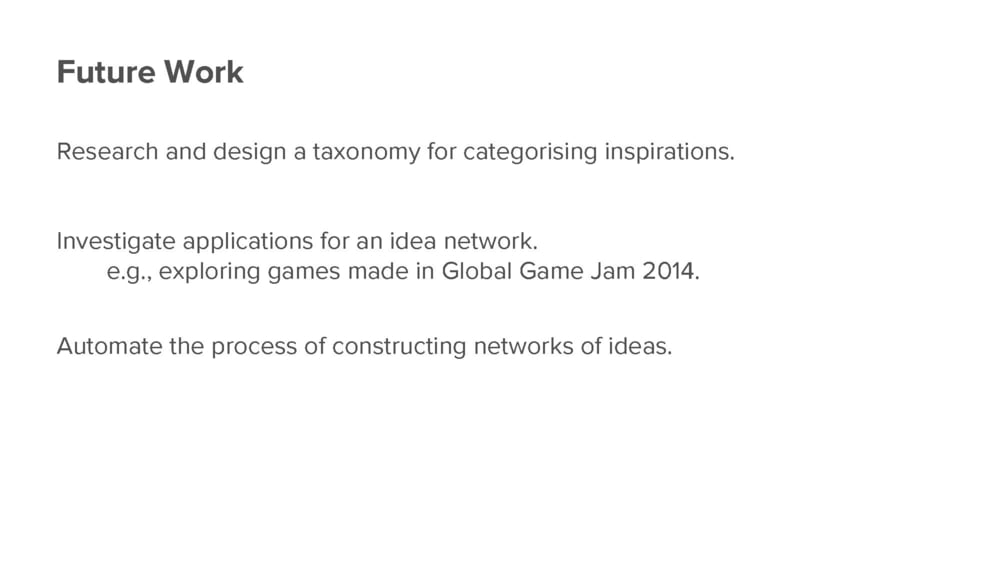 Game Design Inspiration in Global Game Jam_Page_15.jpg