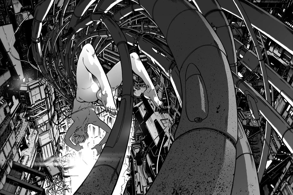 wirefall.jpg