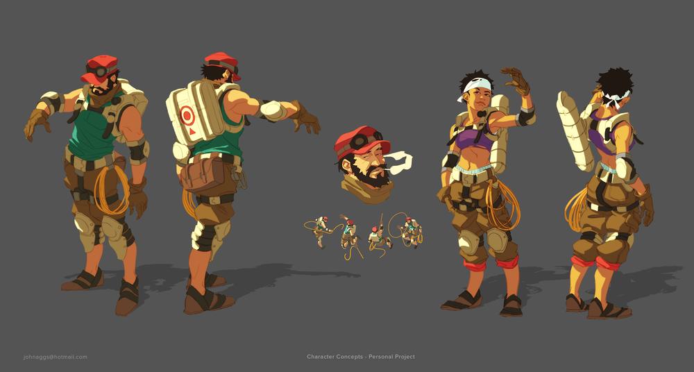 Explorers1.png