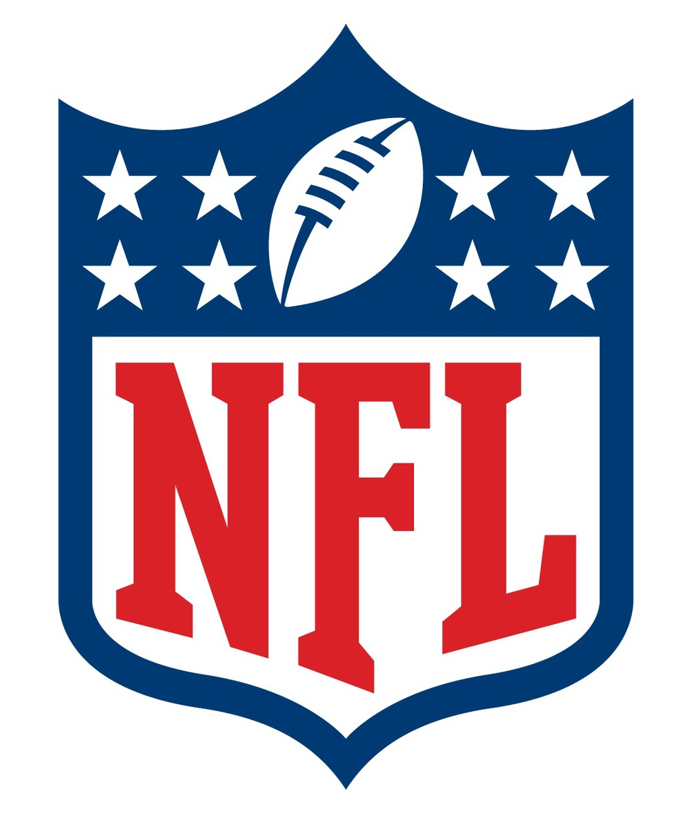 nfl-logo-wallpapers.jpg