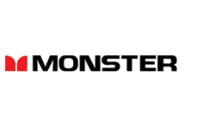 monstercable.jpg