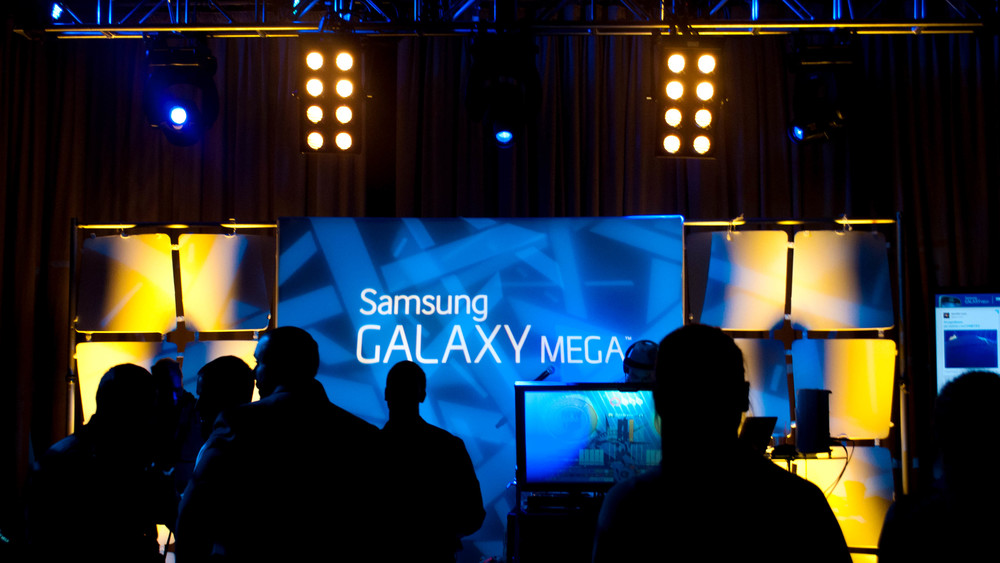 Samsung_24.jpg