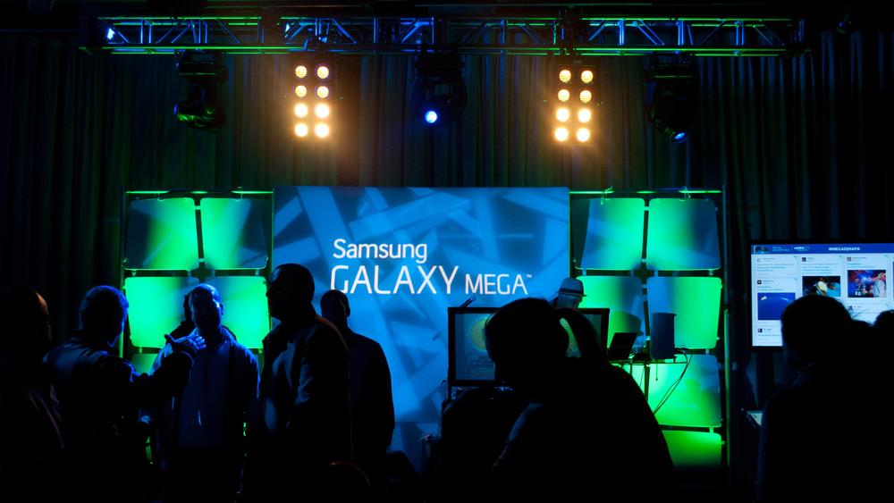 Samsung_26.jpg