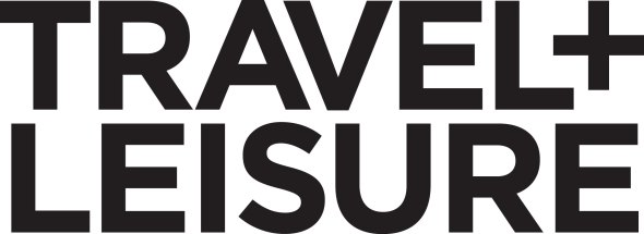 02_tl_master_logo.jpg