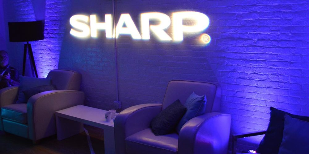 Sharp-lounge.jpg