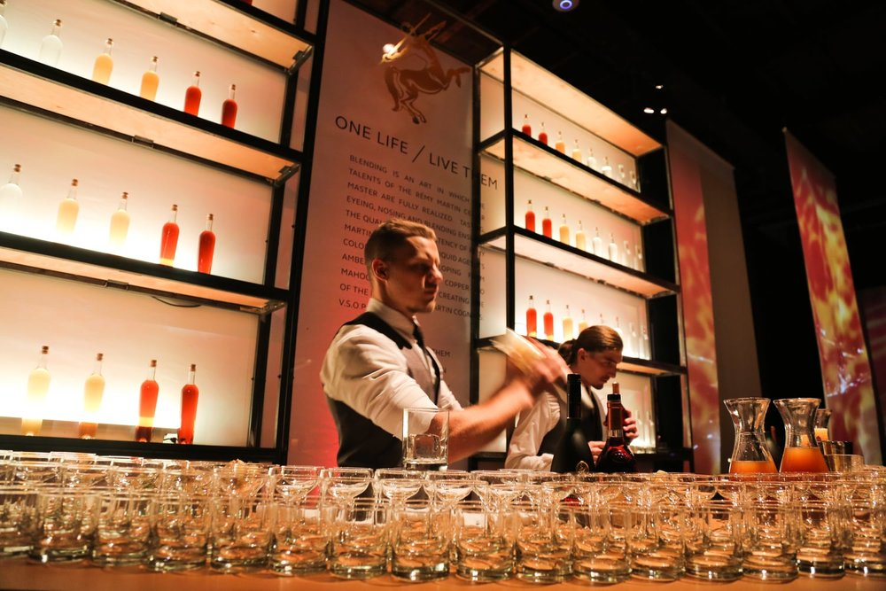 Remy+Martin+One+Life-Live+Them+Campaign+Launch.jpeg