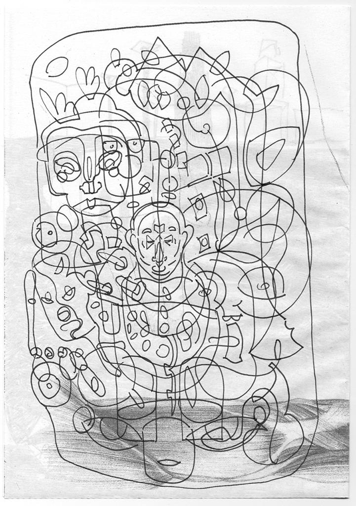 besidesthehands.com _ doodle _ Scan 2.jpg