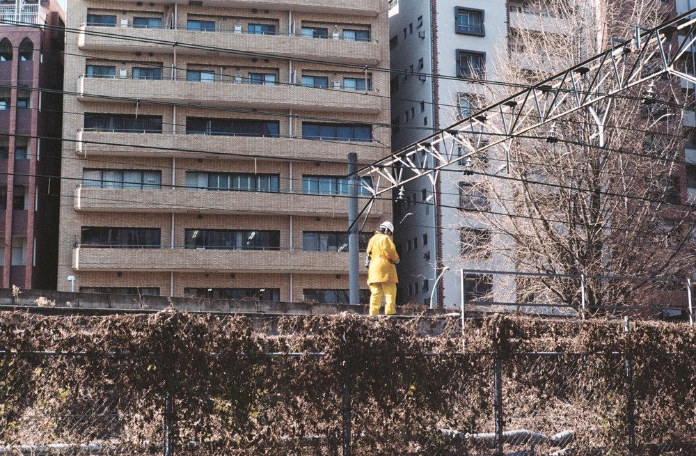 davislam.com_2016-02_tokyo-4.jpg