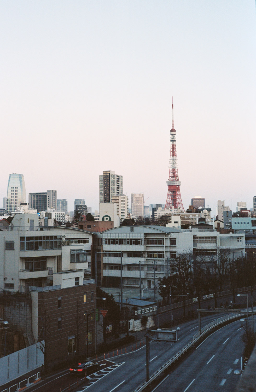 davislam.com_2016-02_tokyo-22.jpg