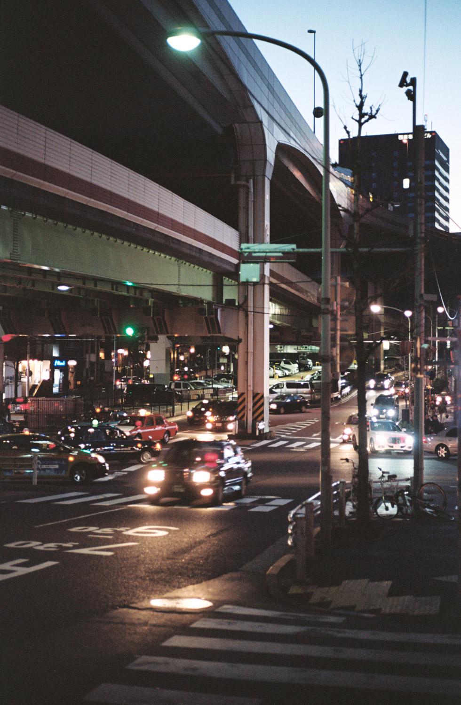 davislam.com_2016-02_tokyo-25.jpg